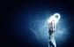 WAFとセキュリティプラグインでWordPressの安全性を高めよう