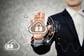 サイバーセキュリティとは?今そこにある脅威と対策