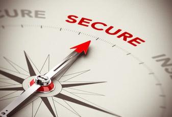 常時SSL時代のセキュリティ