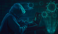 DDoS攻撃はいかに防御すべきか!?WAF導入による対策の有効性