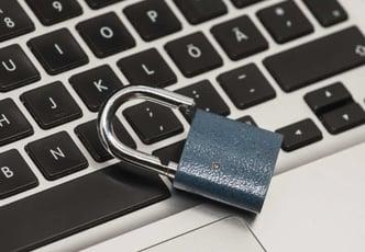 企業の情報セキュリティ対策とは?内部要因と外部要因からみた対策