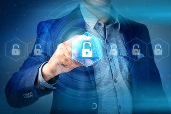 企業に求められるセキュリティ対策