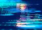 リフレクション攻撃により先鋭化するDDoS攻撃にはどのようなセキュリティ対策が必要か?