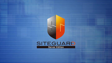 SiteGuard Browserの活用について