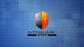 SiteGuard Server Edition ディレクティブの設定について
