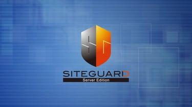 SiteGuard Server Edition 統合レポート機能について