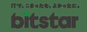 ビットスター株式会社