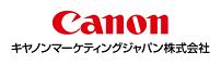 logo_canonmj