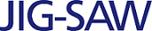 logo_jigsaw