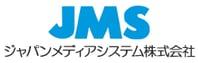 logo_jms