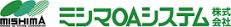 logo_mishimaoa