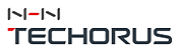 logo_nhntechorus