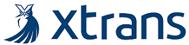 logo_x-trans