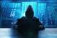 ゼロデイ攻撃とは?想定される被害と企業に求められる対策