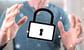 多様化するセキュリティ対策ツール