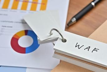 WAFとは?その利用目的と導入のメリット・デメリットを解説