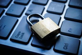 セキュリティ対策ソフトの検討ポイント!