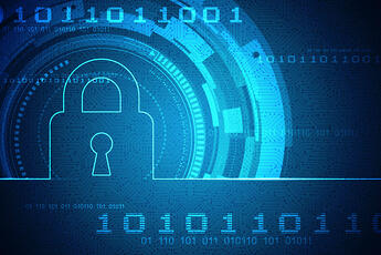 企業のWebアプリケーション担当者必見!セキュリティ対策5選