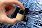 Pマークを取得するメリットは? どのようなセキュリティ対策が必要?