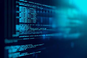 ModSecurityとは?オープンソースWAFのメリット・デメリットを解説
