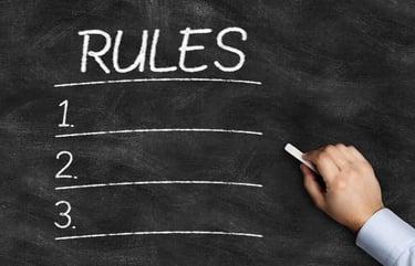 ModSecurityのCore Rule SetからみるWAFのルールとは