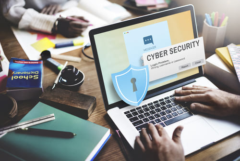 WAFが実現するセキュリティ対策について