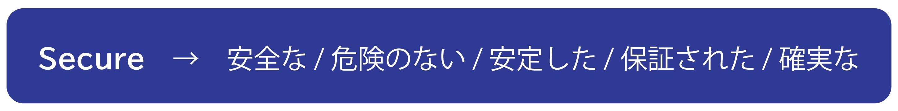 HTTP_3-1