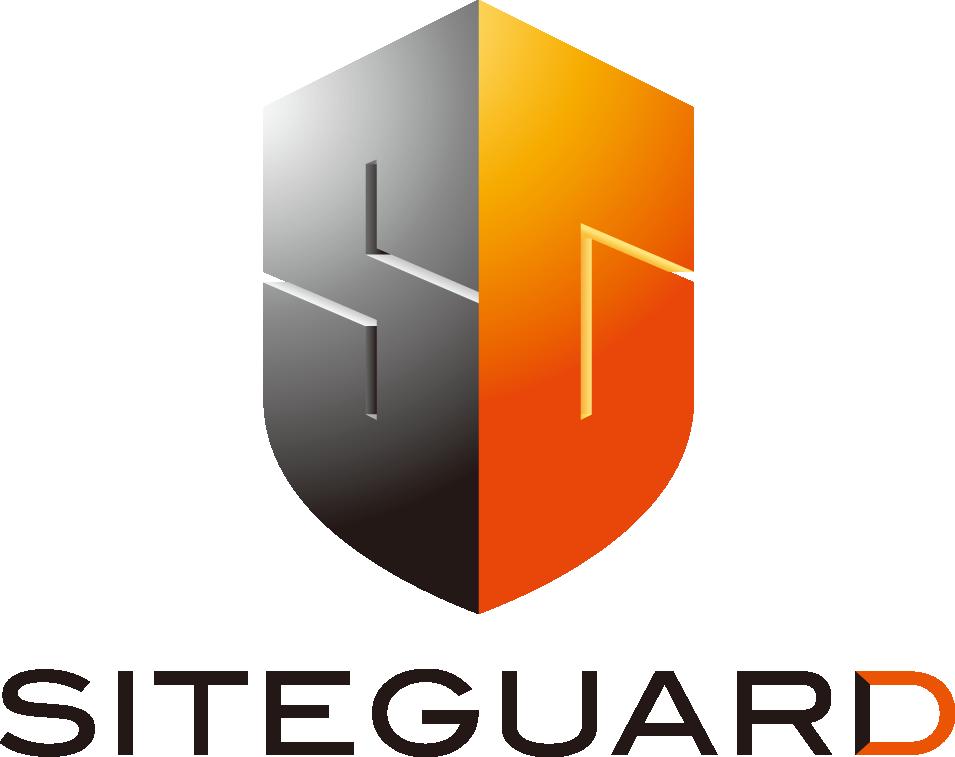 おすすめのWAF「SiteGuardシリーズ」